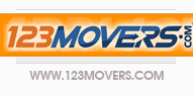 123movers